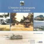 http://www.capitale.gouv.qc.ca/produits-services/publications/item-l-histoire-des-transports-dans.html