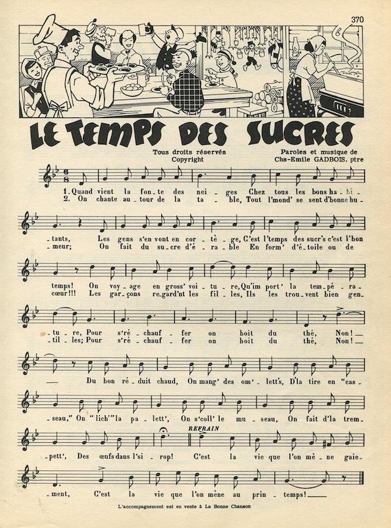 Chansons et musiques de 1900 chez un libraire du coin - Reduction temps l frais de port gratuit ...