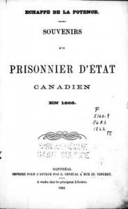 echappedelapotencesouvenirsdunprisonnierdetat