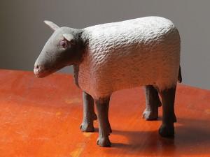 mouton berchmans charest