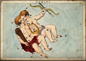 astrologie signes
