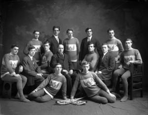 club des raquetteurs palestre nationale montreal