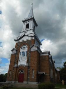 eglise saint apollinaire
