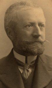 J. V. Obalski