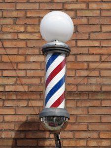 enseigne-de-barbier