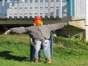epouvantail-halloween-un