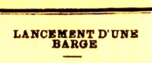 lancement-dune-barge