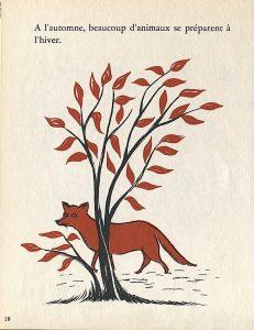 page-18-renard