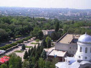 panorama-de-chisinau