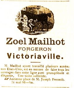 zoel-mailhot-forgeron