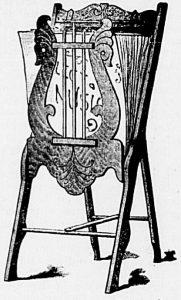 chaise-a-musique