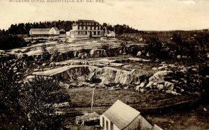 hotel-mclean-bagotville