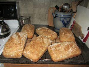 le-pain
