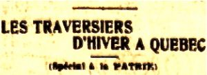 traversiers-dhiver