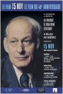 affiche-rene-levesque