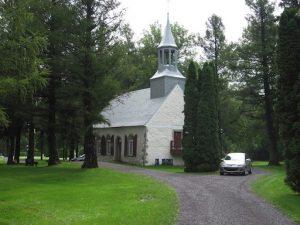 chapelle_des_cuthbert