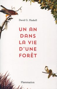 couverture-haskell