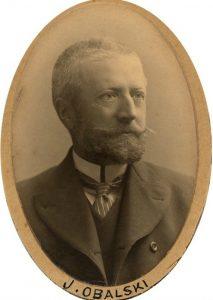 joseph-obalski