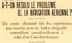 navigation-aerienne-en-ballon