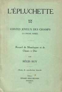 page-couverture-roy