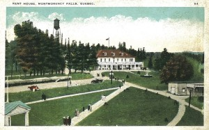 kenthouse