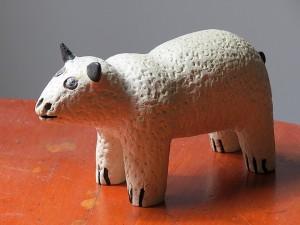 mouton jeanclaude labrecque un