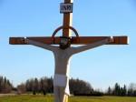 croix de chemin lotbiniere trois