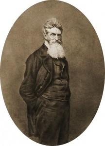 daguerreotype john brown 1859