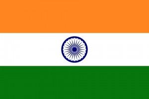 drapeau de linde