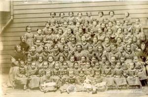 orphelines des soeurs de la charite de quebec