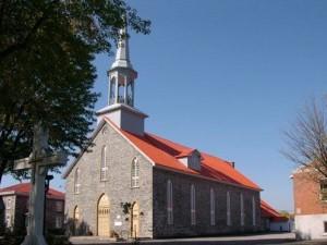 eglise de saint maurice