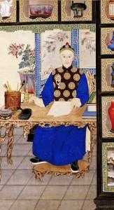 empereur kuang hsu