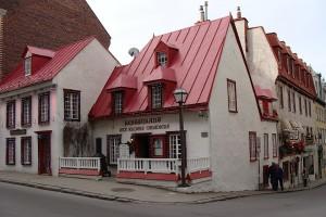 maison jacquet restaurant les anciens canadiens
