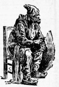 habitant la patrie 23 juin 1903