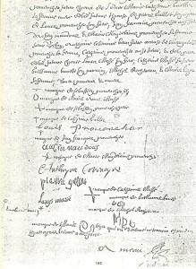 contrat de mariage sebastien marie anne masse