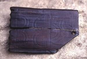 flute de pan alesia