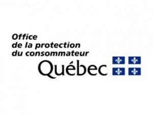office de protection du consommateur
