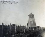 St-Pierre Range, O.I