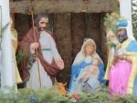 creche saint augustin deux