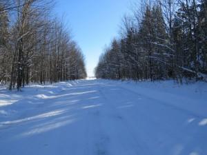 Route Moreau