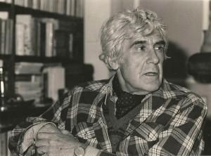 Jean Mogin