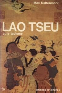 Lao Tseu page couverture