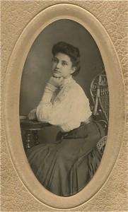 Laura Côté