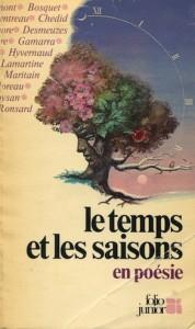 couverture charpentreau temps et saisons