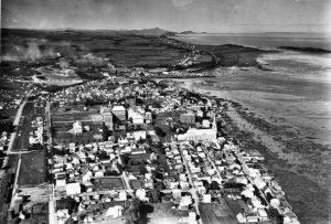 Rimouski 1931
