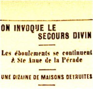invocation providence