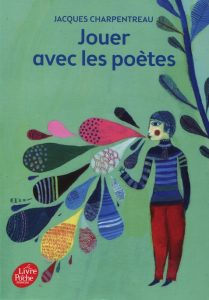jouer avec les poetes