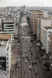 boulevard-danfa-casablanca