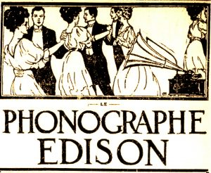 couples-dansant-phonographe-edison