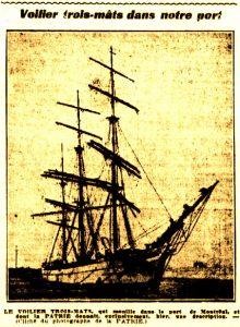le-voilier-sophie